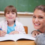לייטנר – שיעורים פרטיים, מורים פרטיים