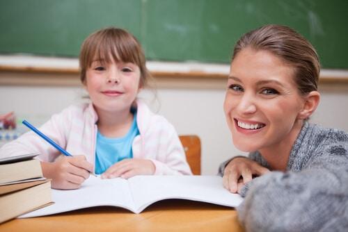 לייטנר - שיעורים פרטיים, מורים פרטיים